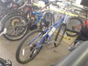JAMIS BIKES Mountain Bicycle EXPLORER 1.0